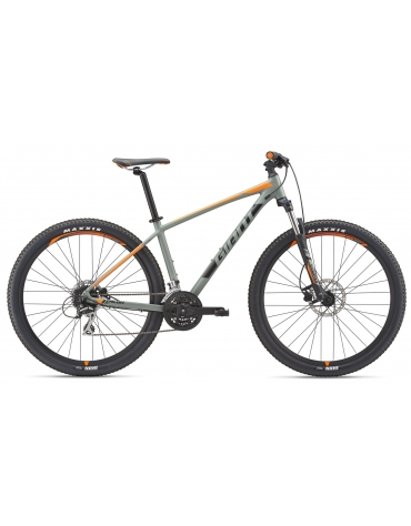 Giant TALON 29ER 3 2019