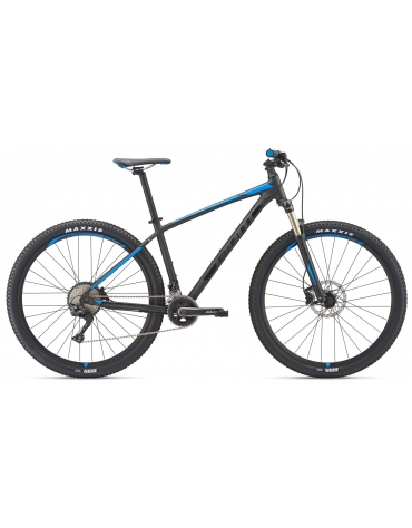 GIANT TALON 29 0 2019