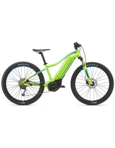 GIANT FATHOM E+ 3 JUNIOR
