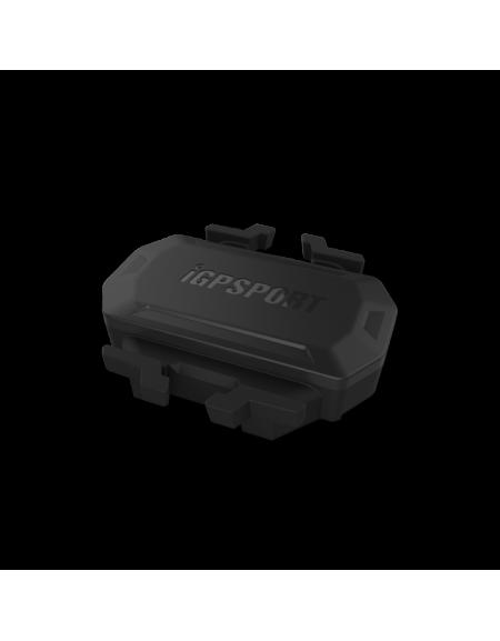 Sensor de Cadencia C61