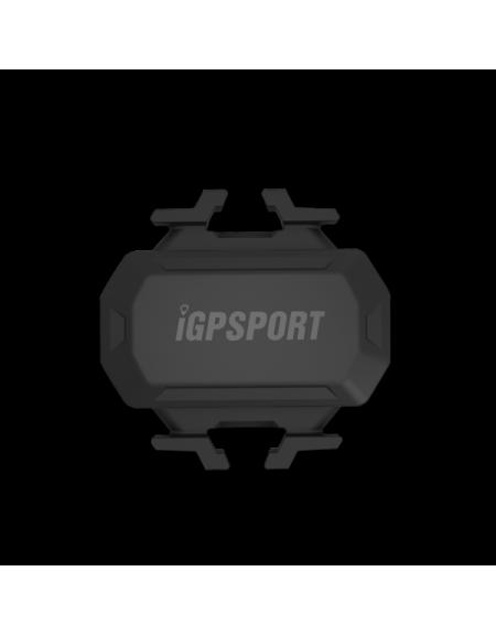 Sensor de Velocidad SPD61
