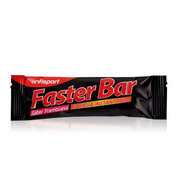 FASTER BAR