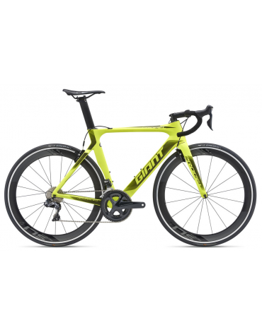 Giant Propel Advanced 0 2019