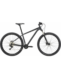 Cannondale TRAIL 5 2020