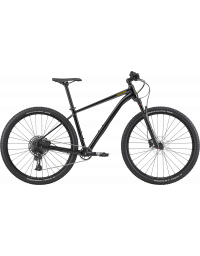 Cannondale Trail 1 2020