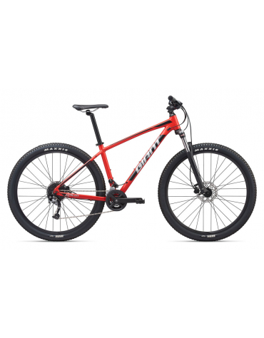 Giant TALON 29ER 3 GE 2020