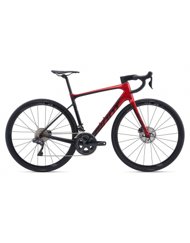GIANT DEFY ADVANCED PRO 1 DI2 2020