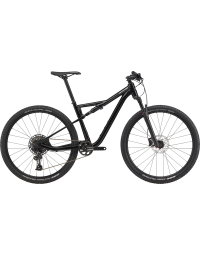 Cannondale SCALPEL-SI 6 2020
