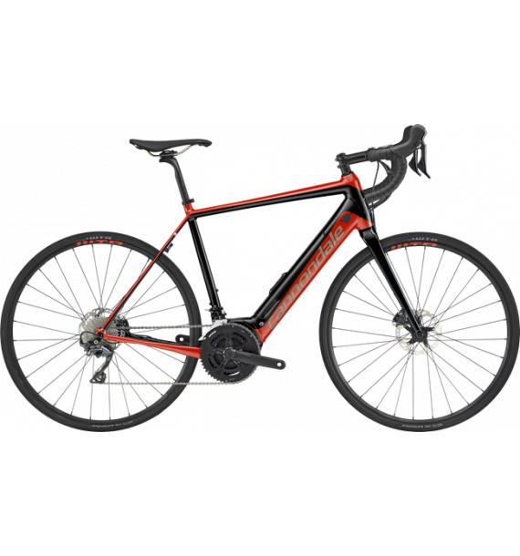 Cannondale Synapse NEO 2 2019