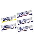 Barras energéticas ZipVit Sport - ZV8 (20 x 55 g)