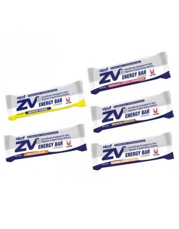 Barritas ZipVit ZV8 (20x55g)