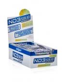 ND3 Sólido Cafeina (21x 40 gr)