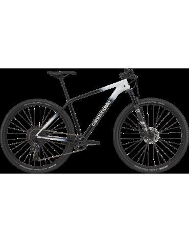 Cannondale F-Si Carbon 5 2020