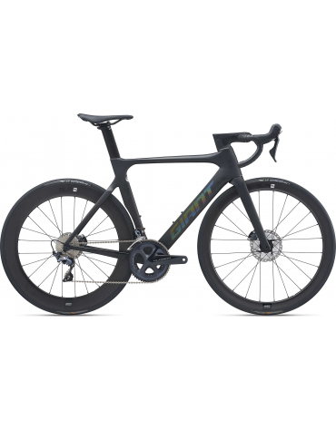 Propel Advanced 1 Disc 2021