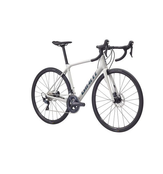GIANT TCR ADV 2 DISC PRO COMPACT