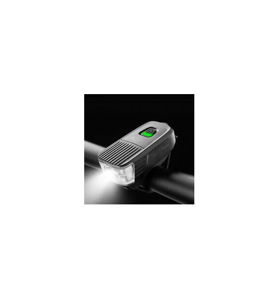 FOCO LED RIDERS TRASERO F55