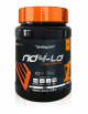 ND4 LONG DISTANCE POLVO 800 G