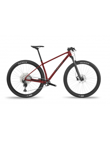 BH ULTIMATE RC 6.5