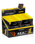 COMPLEX 3:1 RECOVERY POLVO 60 G