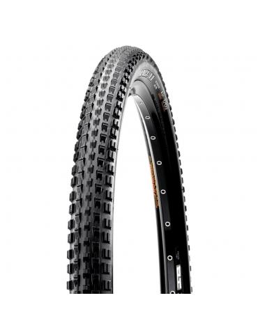 Maxxis Race TT 29