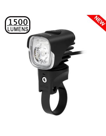 Magicshine Foco LED MJ 900S