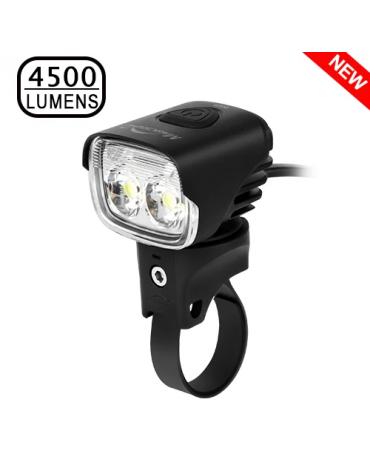 Magicshine Foco LED MJ 906S