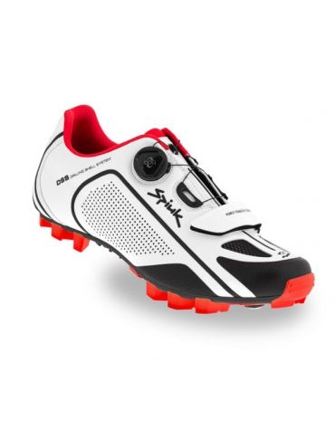 spiuk Altube MTB Shoes
