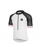 SPIUK MAILLOT RACE