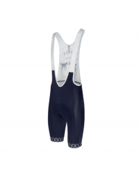 Culotte Spiuk Lobos Limited Edition