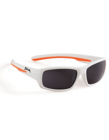 Gafas Spiuk Bungy