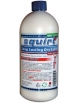 Lubricante Squirt Seco 500ml