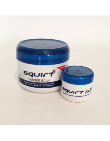 Crema Squirt Barrier Balm