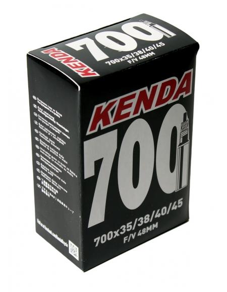 Cámara 700x35/40