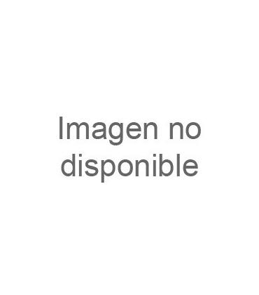 DOBLE MANDO CARRETERA